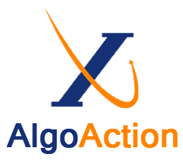 AlgoAction